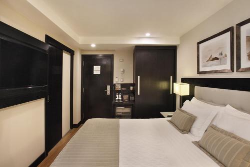 Miramar Hotel by Windsor - 19 of 44