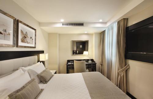 Miramar Hotel by Windsor - 3 of 44