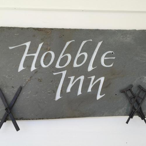 Hobble Inn Photo