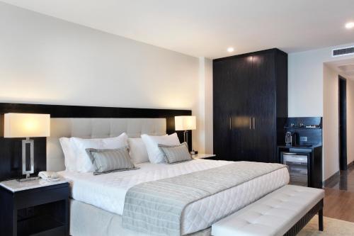 Miramar Hotel by Windsor - 32 of 44