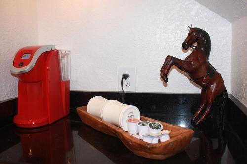 Kapp And Kappy Bed & Breakfast - Kissimmee, FL 34741
