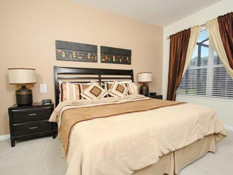Archfeld Blvd 2562 - Kissimmee, FL 34741
