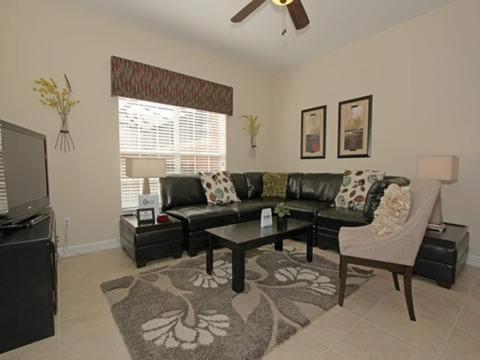 California Palm Road 8974 - Kissimmee, FL 34741
