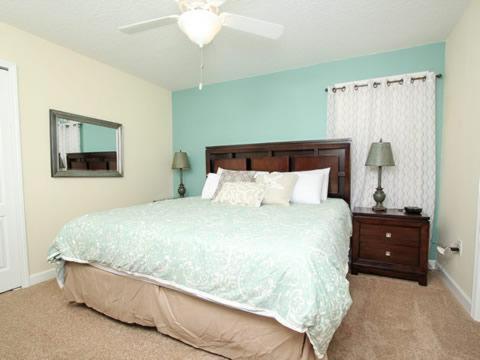 Wexford 1406 - Kissimmee, FL 33837