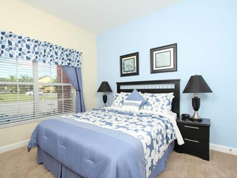 Majesty Palm Road 8944 - Kissimmee, FL 34741