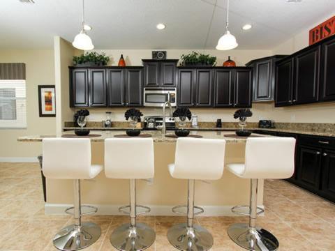 Buccaneer Palm Road 2960 - Kissimmee, FL 34741