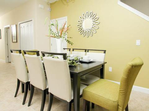 Majesty Palm Road 8980 - Kissimmee, FL 34741