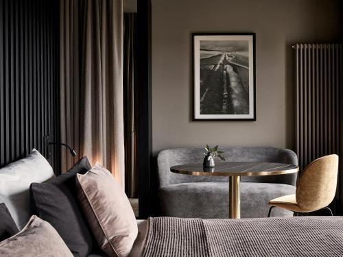 hotel mauritzhof hotel m nster m nster desde 267 rumbo. Black Bedroom Furniture Sets. Home Design Ideas