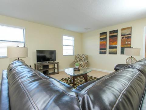 Wexford 1422 - Kissimmee, FL 33837