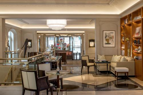 Four Seasons Hotel Prague - 4 of 81