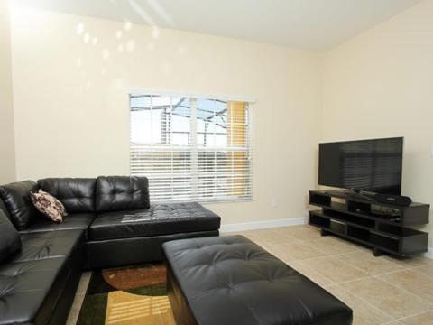 Majesty Palm Road 8952 - Kissimmee, FL 34741