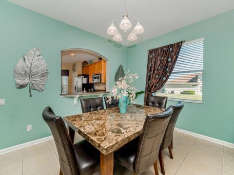 Archfeld Blvd 2632 - Kissimmee, FL 34741