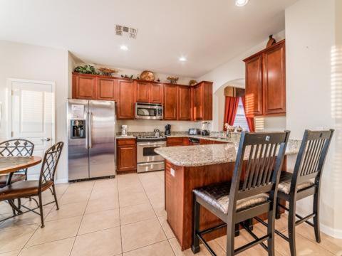 Archfeld Blvd 2572 - Kissimmee, FL 34741