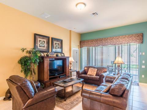 Pawnall 2619 - Kissimmee, FL 34741