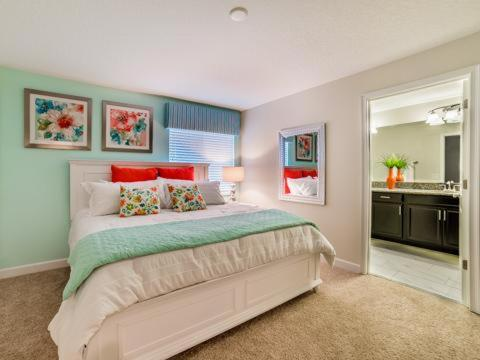Pequod Place 3149 - Kissimmee, FL 34741