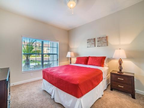 Pequod Place 3138 - Kissimmee, FL 34741