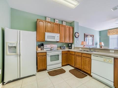 Renshaw 2540 - Kissimmee, FL 34741