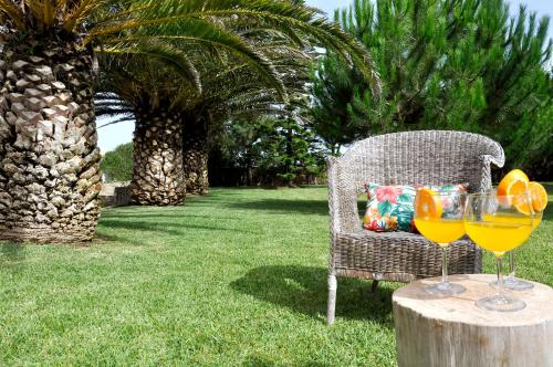 Sintra Beach Retreat by be@home