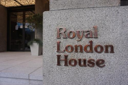 Montcalm Royal London House-City of London photo 98