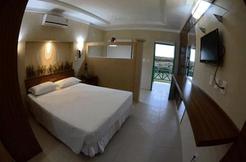 Olho D'Água Park Hotel Photo