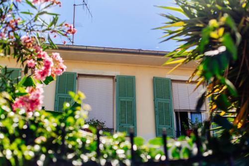 Logis Hôtel Villa Victorine photo 54