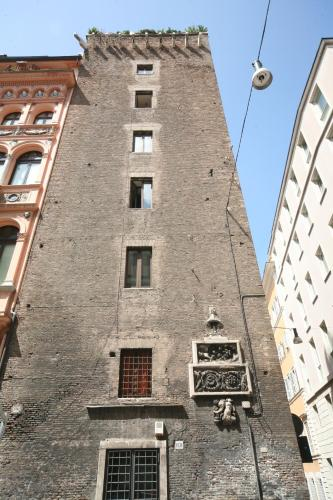 Residenza Torre Colonna - 1 of 36