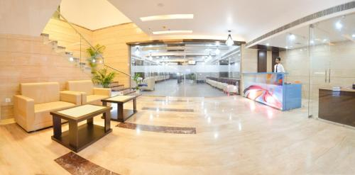 Gupta Resorts Photo