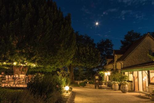 Belveyre, 46500 Rocamadour, Dordogne, France.
