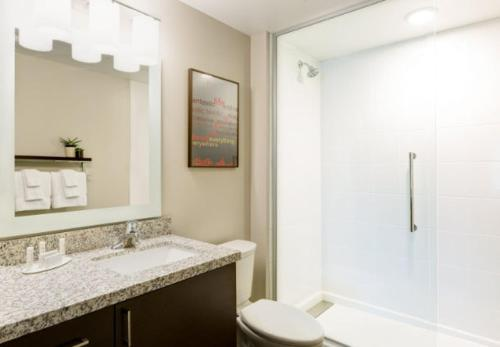 Towneplace Suites By Mariott Albany - Albany, GA 31701