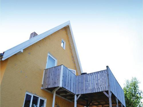 Apartment Skagen 20