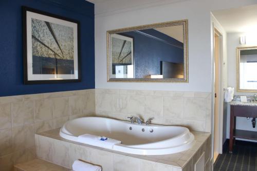 Best Western Kent Narrows Inn Photo