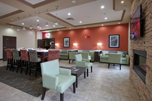 Best Western Pacific Inn - Vernon, BC V1T 5Y9