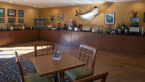 Best Western Crystal River Resort Photo