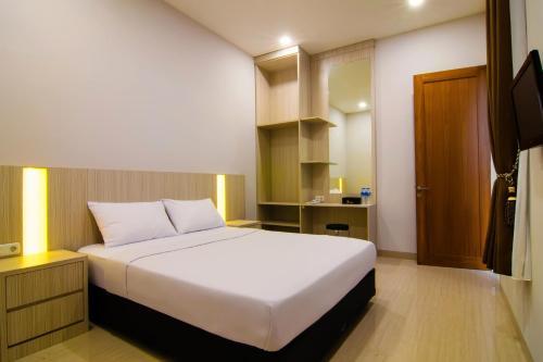 HotelYobel Guest House
