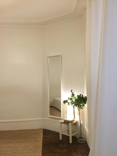 Appartement Paris-Saint Martin photo 37