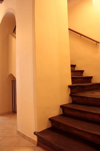 Hotel Pod Vezi - 14 of 48