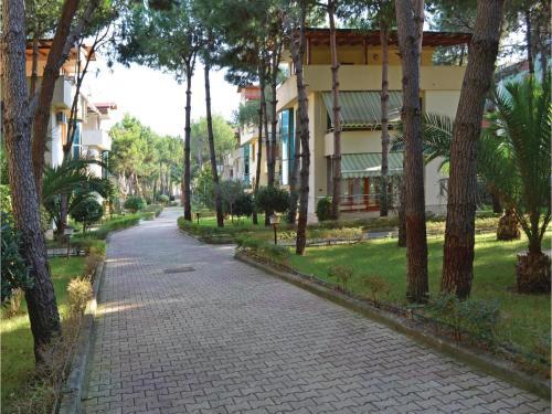 Apartment Qerret 20