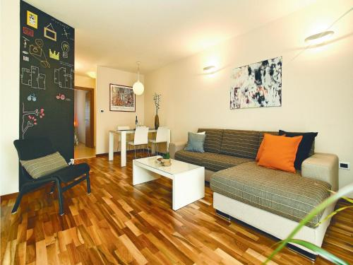 Apartment Porec *XLVIII *