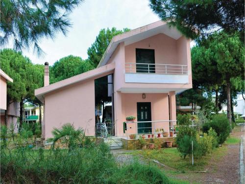 Holiday Home Lalzi Bay 29