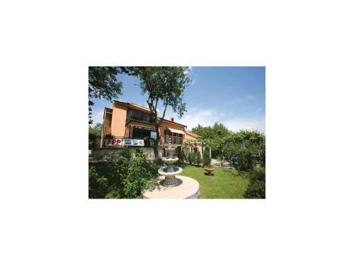 Apartment Rovinjsko Selo bb I