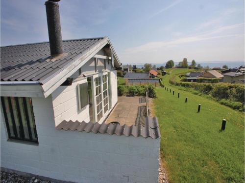 Holiday Home Stenvang Hejls