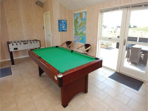 Holiday home Flovt Havevej Dnmk
