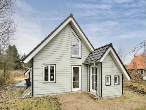 Holiday home Skovbrynet Give X