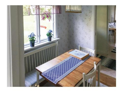 Two-Bedroom Holiday Home in Katrineholm Photo