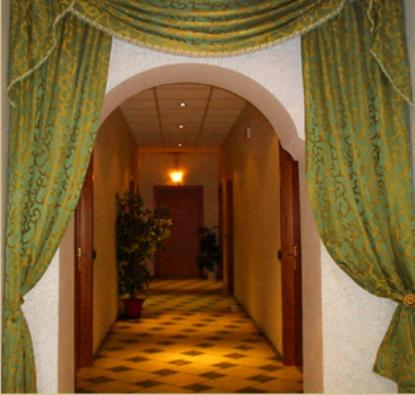 Hotel Tre Stelle photo 14