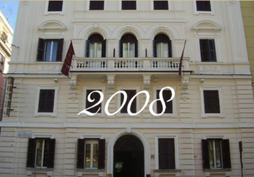 Hotel Tre Stelle photo 19