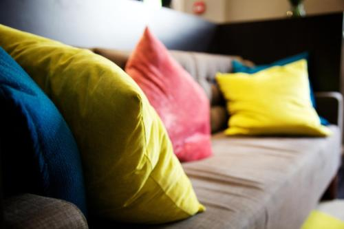 Comfort Inn Victoria photo 6