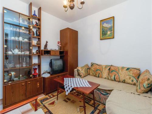 Apartment Punat 12