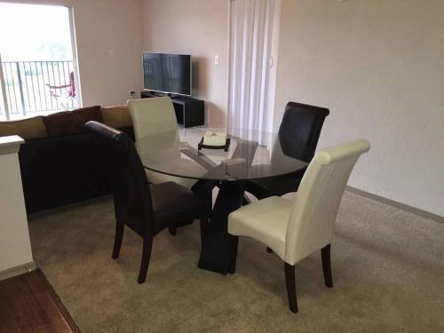Great Apartment In Miami - Doral