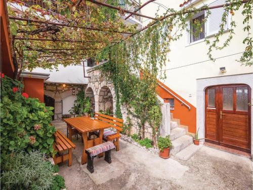 Apartment Ugrini IV